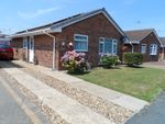 Thumbnail for sale in Thirtle Close, Clacton On Sea