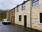 Thumbnail for sale in Shawclough Street, Rossendale