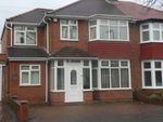 Thumbnail to rent in Dryburgh Gardens, Kingsbury