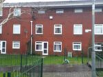 Thumbnail for sale in Bluebell Drive, Old St Mellons, Cardiff
