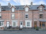 Thumbnail to rent in Brecon Road, Builth Wells