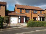 Thumbnail for sale in Melford Grove, Ingleby Barwick, Stockton-On-Tees