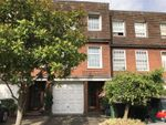 Thumbnail to rent in Queen Close, Henley-On-Thames, Oxfordshire