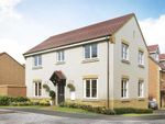 """Thumbnail to rent in """"The Kentdale - Plot 43"""" at Weir Hill, Preston Street, Shrewsbury"""