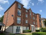 Thumbnail for sale in Primrose Place, Doncaster