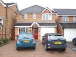 Thumbnail for sale in Churchward Drive, Stretton, Burton-On-Trent, Staffordshire