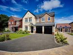 Thumbnail for sale in Overton Manor, Shaws Lane, Eccleshall, Stafford