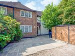 Thumbnail for sale in Engliff Lane, Pyrford, Woking