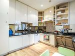 Thumbnail to rent in Earls Court Road, Earls Court, London