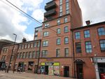 Thumbnail to rent in Morton Works, West Street, Sheffield City Centre