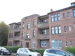 Thumbnail for sale in Orchy Street, Glasgow, Lanarkshire