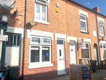 Thumbnail for sale in Bartholomew Street, Leicester