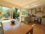 Thumbnail for sale in Buckingham Avenue, West Molesey