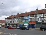 Thumbnail to rent in Jackmans Mews, Rear Off Neasden Lane North, Neasden
