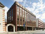 Thumbnail to rent in 227 Shepherds Bush Road, Ground Floor, Hammersmith, London