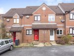Thumbnail to rent in Stewarts Mill Lane, Abbeymead, Gloucester