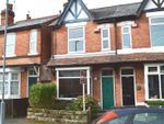 Thumbnail to rent in Highbury Road, Kings Heath, Birmingham