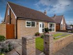 Thumbnail for sale in Winchcombe Road, Thornton-Cleveleys