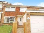 Thumbnail for sale in Southfleet Road, South Orpington, Kent