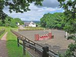 Thumbnail for sale in Rogerstone, Newport
