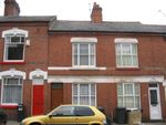 Thumbnail to rent in Hartopp Road, Leicester