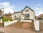 Thumbnail for sale in Mill Road, Gillingham, Kent