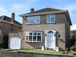 Thumbnail for sale in St. James Road, Brigg