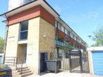 Property history Fleming House, Barnhill Road, Wembley HA9