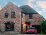 Thumbnail for sale in Farriers Fold, Haxey, Doncaster