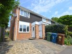 Thumbnail for sale in Gable Close, Pinner