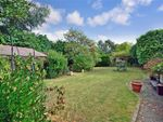 Thumbnail to rent in Holgate Lane, Seaview, Isle Of Wight