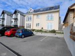 Thumbnail to rent in Edgcumbe Gardens, Newquay