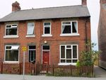 Thumbnail to rent in Scott Road, Selby