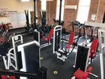 Thumbnail for sale in Well- Established Ladies Gym WN5, Lancashire