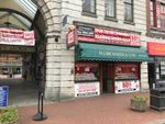 Thumbnail to rent in High Street, Burton Upon Trent, Staffordshire