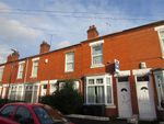 Thumbnail to rent in Ludlow Road, Coventry, West Midlands