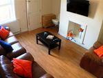 Thumbnail to rent in Grosvenor Gardens, Newcastle Upon Tyne