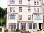 Thumbnail for sale in 8, West Park, 25, Argyle Street, Rothesay, Isle Of Bute