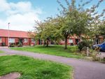 Thumbnail to rent in Longfellow Drive, Rotherham