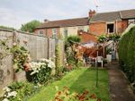 Thumbnail to rent in Spencer Street, Lincoln
