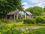 Thumbnail to rent in West Calder, West Lothian