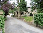 Thumbnail to rent in Westville House, Eshton Road, Gargrave