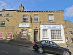Thumbnail to rent in Office 2, Holywell Green, Halifax