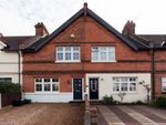 Thumbnail for sale in Blackbrook Lane, Bromley, Kent