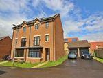 Thumbnail to rent in Rosemoor Close, Westcroft, Milton Keynes
