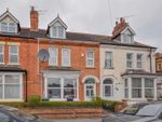 Thumbnail for sale in Great Central Road, Loughborough