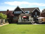 Thumbnail for sale in Cleveland Close, Maidenhead