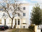 Thumbnail to rent in Earls Court Gardens, London