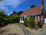 Thumbnail for sale in Mappleton Road, Great Hatfield, Nr Hornsea, East Yorkshire
