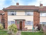 Thumbnail to rent in Southbourne Gardens, Ruislip, Middlesex